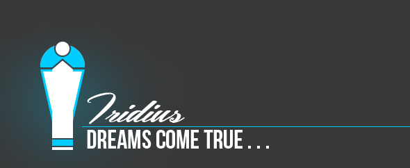 Iridius_DT