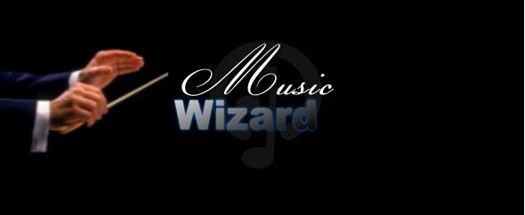musicwizard