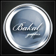 Bakal_sygn