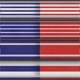 8 Marine Stripes Textures - GraphicRiver Item for Sale