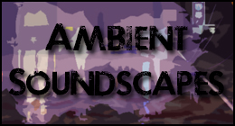 Ambient / Soundscapes