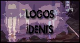 Logos / Idents