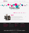 08-timeline-page.__thumbnail