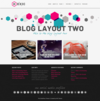 10-blog-layout-two.__thumbnail