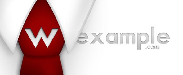 Envato-page-logo