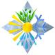 Spring, Summer, Autumn, Winter. Four Seasons - PhotoDune Item for Sale
