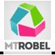 MT Robel elegant magento theme  Free Download