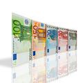 euro - PhotoDune Item for Sale