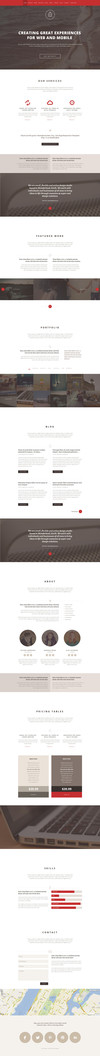 02_dry_one_page_responsive_wordpress_theme.__thumbnail