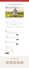 08_dry_one_page_responsive_wordpress_theme.__thumbnail