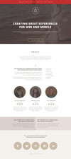 09_dry_one_page_responsive_wordpress_theme.__thumbnail