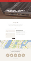 12_dry_one_page_responsive_wordpress_theme.__thumbnail