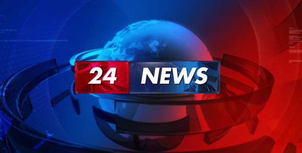 how to download news 24