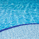 Swimming pool water - PhotoDune Item for Sale