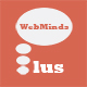 WebMindsPlus