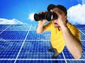 solar panel - PhotoDune Item for Sale