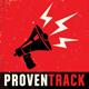ProvenTrack