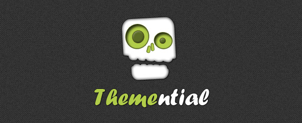 Themential