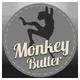 monkeybutter