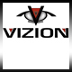 Vision Technology - AudioJungle Item for Sale