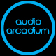 audioarcadium