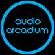 audioarcadium