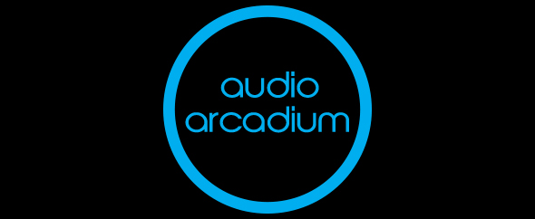 Audio arcadium