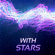 With Stars - VideoHive Item for Sale
