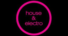 House & Electro