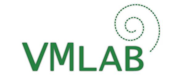 VMLab