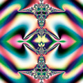 Rainbow Diamond - PhotoDune Item for Sale