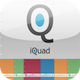 iQuad - Complete iPad Project - CodeCanyon Item for Sale