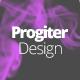 progiter