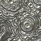 Abstract Metal - GraphicRiver Item for Sale