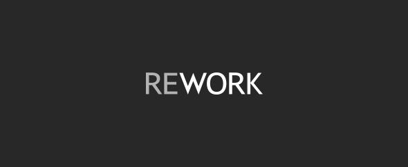 ReworkMedia