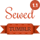 Sewed – Personal Blog