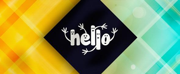Hello_gr
