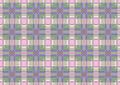 Background of Squares and Stripes in Pastel Colors. - PhotoDune Item for Sale