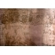 High resolution distressed copper surface - GraphicRiver Item for Sale
