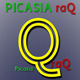 Picasia Raq - GraphicRiver Item for Sale