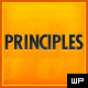 principles-wordpress-blogging-theme