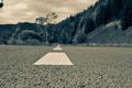 Road - PhotoDune Item for Sale
