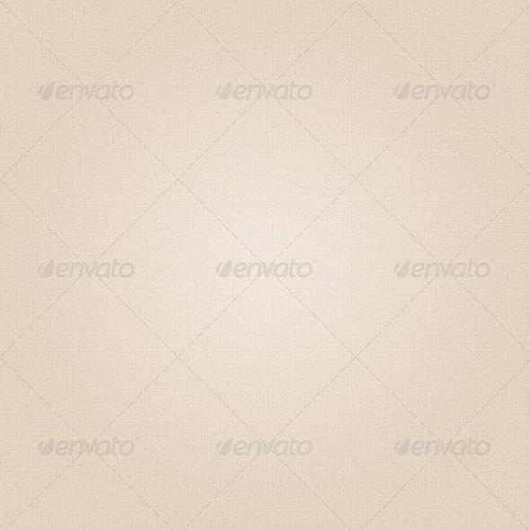 GraphicRiver Canvas Texture 4374236