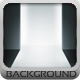 Catwalk Background - GraphicRiver Item for Sale