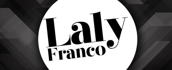 lalyfranco