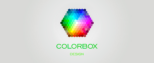 Colorbox_590x242px