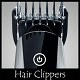 Hair Clippers Android App - CodeCanyon Item for Sale