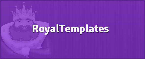 RoyalTemplates