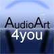 audioart4you