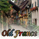 Old France - AudioJungle Item for Sale